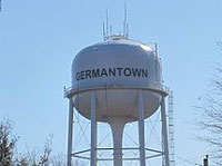 Germantown, TN Furnace & Air Conditioning Installation, Repair & Maintenance